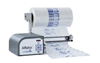 10ap4016_airplus