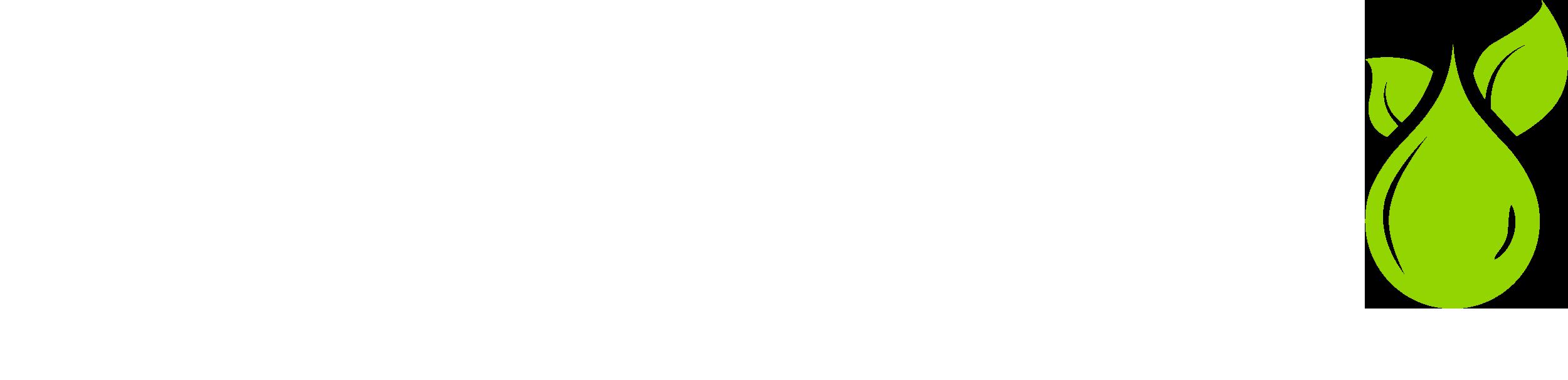 Allpack_Logo_2020-new