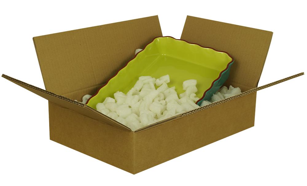 biofil-biodegradable-loosefill-1