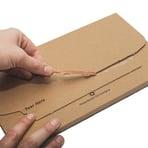 Boxwrap_4