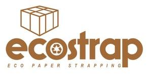 Ecostrap logo