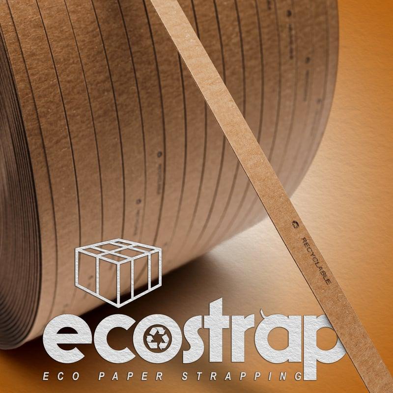 Ecostrap_HERO_5-1
