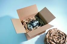 Packaging_5651