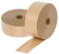 crop-gummed-paper-tape - Copy-1